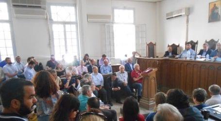 Συνέχιση αποχής δικηγόρων έως τις 15 Σεπτεμβρίου