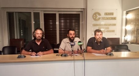 Ν. Κανελλής: «Το δημοτικό συμβούλιο έχει μετατραπεί σε αρένα»
