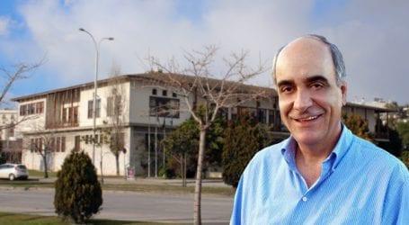 Γιώργος Μουλάς: να συνηθίσει στον αντίλογο ο κ. Σούρλας