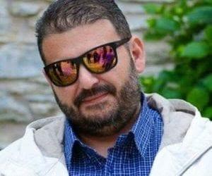 Υπέκυψε ο 36χρονος που τραυματίστηκε στη Σκιάθο