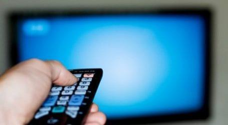Ποιοι είναι οι υποψήφιοι: 11 μνηστήρες για 4 τηλεοπτικές άδειες