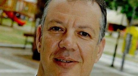 Λάβρος Χρηστάκης εναντίον Κυβέρνησης