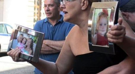 Αίγινα – Οργισμένη η οικογένεια της 5χρονης: Συγκαλύπτουν το δυστύχημα