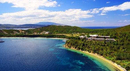 Στη Μαγνησία βρίσκεται ένα από τα 10 καλύτερα ξενοδοχεία της Ελλάδας! (φωτό)