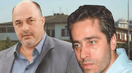 Οι Δικαστικοί υπάλληλοι για την «επίθεση» Μπέου σε Μπακαλιάνο