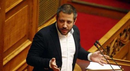 Η πρόβλεψη του Αλέξανδρου Μεϊκόπουλου για τον επόμενο ένοικο του Προεδρικού Μεγάρου