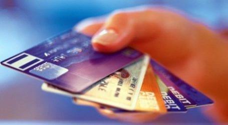Οι πέντε ανατροπές στην καθημερινότητα με το νόμο της κάρτας