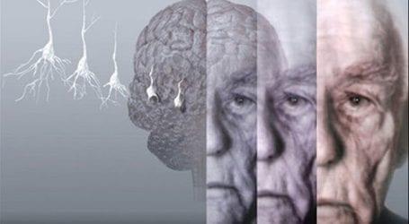 Δράσεις για την Παγκόσμια Ημέρα Αλτσχάιμερ στον Βόλο