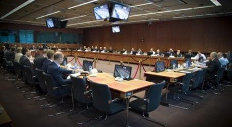 To Eurogroup δε θα εγκρίνει την εκταμίευση των 2,8 δισ. στη Ελλάδα