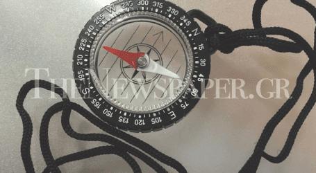 Το δώρο του Μπέου στον Καρεκλίδη (φώτο & βίντεο)