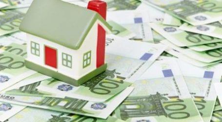"""Έξι funds ζητούν άδεια για διαχείριση """"κόκκινων"""" δανείων στην Ελλάδα"""