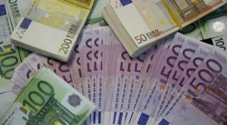Στο κόσκινο όσοι έστειλαν χρήματα στο εξωτερικό τα τελευταία 12 χρόνια
