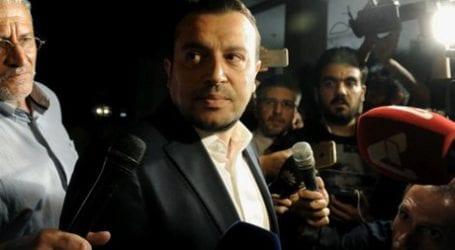 ΗΠΑ: Έλληνες δημοσιογράφοι παρακολουθούσουν μεταμφιεσμένοι τον Νίκο Παππά!
