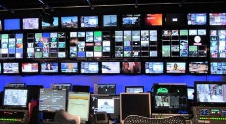 Νέα δημοσκόπηση: Τι λένε οι πολίτες για τις τηλεοπτικές άδειες