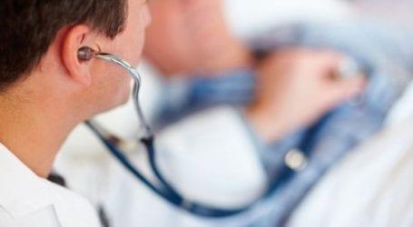 Ιατρικός Σύλλογος: Η μετεστέγαση του Ιατρείου Αλληλεγγύης πρέπει να πληροί συγκεκριμένες προϋποθέσεις