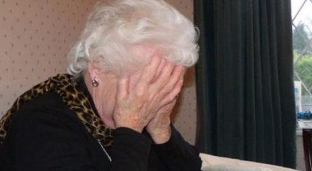 Ηλικιωμένη θύμα εξαπάτησης από απατεώνες που προσποιήθηκαν τεχνικούς της ΔΕΗ