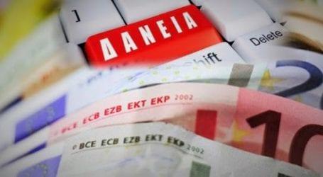 Ρύθμιση εξπρές για κόκκινα χρέη σε Δημόσιο και τράπεζες