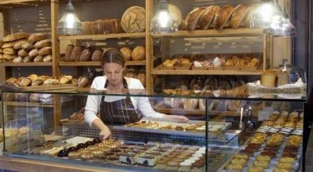 Κλοπή σε αρτοποιείο της Σκιάθου με λεία 4.000 €