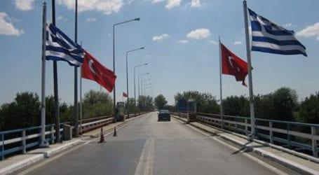 Αθήνα σε Ερντογάν: Όλοι οφείλουν να σέβονται τη συνθήκη της Λωζάννης