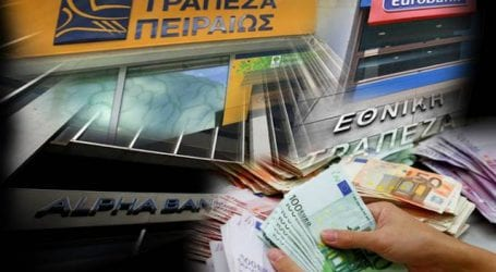 Δόθηκαν στου επικεφαλής των μειοψηφιών η λίστα με τα χρήματα του Δήμου στα τοπικά ΜΜΕ