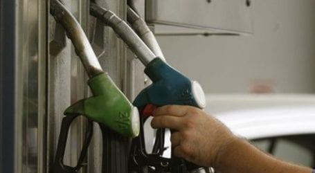 Μία στις έξι αντλίες σας… εξαπατούν όταν βάζετε βενζίνη
