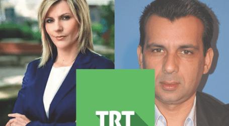 Καταιγιστικές εξελίξεις στο TRT – Νέες απολύσεις, κατάργηση δελτίου
