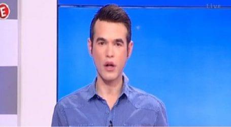 5.000€ κέρδισε Βολιώτισσα στην εκπομπή του Φουρθιώτη