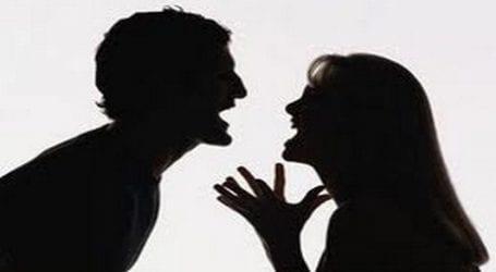 dating με ομιλητές της Γιούτα διασκεδαστικές ερωτήσεις για να ρωτήσετε, ενώ η ταχύτητα dating