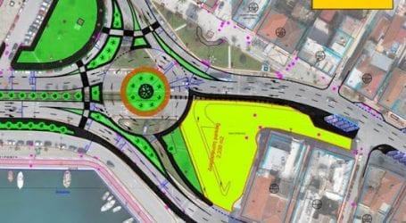Τρία εκατομμύρια ευρώ για έργα στη Μαγνησία ανακοινώνει σήμερα το Υπουργείο Υποδομών