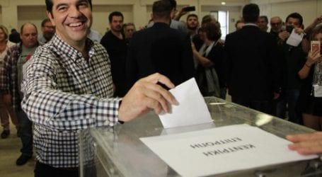 Μόνο ένας Βολιώτης στην Κεντρική Επιτροπή του ΣΥΡΙΖΑ και αυτός… μισός!
