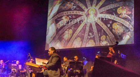 Sold out οι συναυλίες της Εστουδιαντίνας στη Γερμανία (φωτό)