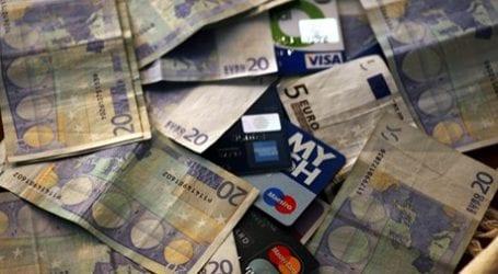 Τι αλλάζει στις συναλλαγές με κάρτες και μέσω e-banking