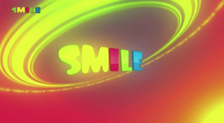 Στην πλατφόρμα του OTE TV το κανάλι SMILE