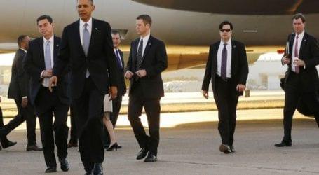 Οι Πυρήνες της Φωτιάς απειλούν με χτύπημα στην επίσκεψη Ομπάμα