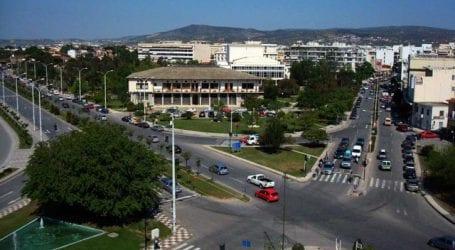 Κοντά σε 70 μαθητές ο Δήμος Βόλου