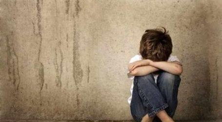 Σεξουαλική κακοποίηση 10χρονου από συμμαθητές του;