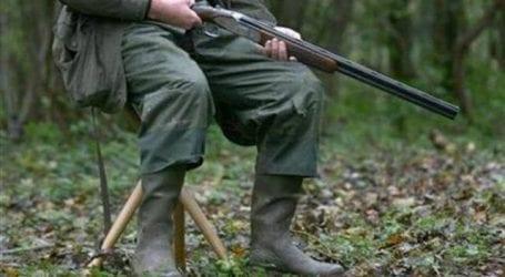 Κυνηγούσε στο Πήλιο χωρίς άδεια και με «πειραγμένο» όπλο