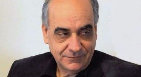 Γιώργος Μουλάς: Νιώθω αμήχανα για τη δικαστική κόντρα Μπέου – Τασσοπούλου. Κατήγγειλε συμπεριφορά άλλου δημοσιογράφου