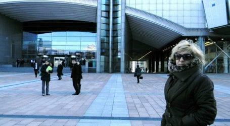 Μήνυση στην Κατερίνα Τασσοπούλου κατέθεσε ο Αχ. Μπέος