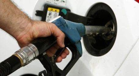 Δεκάδες καταγγελίες για βενζινάδικο λίγο έξω από τον Βόλο