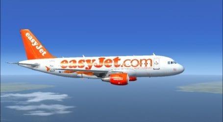 Πως η Easy Jet ξεφτίλισε τους φορείς του Βόλου