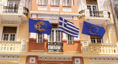 Και η Ένωση Συντακτών Μακεδονίας – Θράκης εναντίον Μπέου