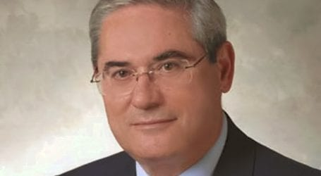 Π. Μαρκάκης: Όχι στις μίζερες αντιπαραθέσεις