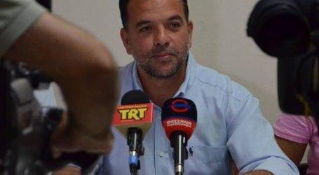 Ανεξάρτητη θα κατέβει η ΟΕΒΕΜ στις εκλογες του Επιμελητηρίου