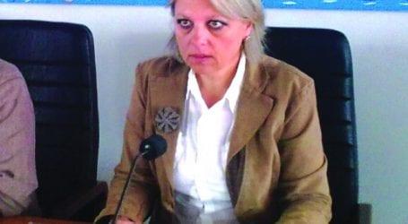 Στο πλευρό των διωκόμενων συνδικαλιστών η ΕΛΜΕ Μαγνησίας