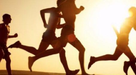 Τα προγράμματα μαζικού αθλητισμού στον Βόλο
