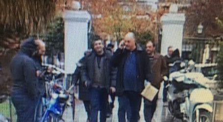 Συνεχίζεται η μάχη Μπέου – Τασσοπούλου στα δικαστήρια