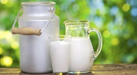 Απέρριψε ο επίτροπος τα εντάλματα πληρωμής για το γάλα εκατοντάδων εργαζομένων