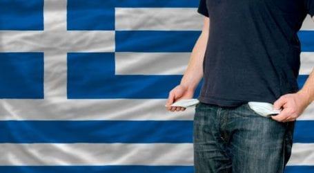 Ελλάδα: Αυτές είναι οι 10 δουλειές με τα λιγότερα λεφτά (έκπληξη η Νο1)