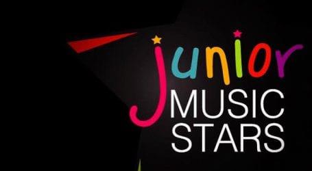 Ποιος βολιώτης καλλιτέχνης συμμετέχει στο Junior Music Star του ΣΚΑΪ;